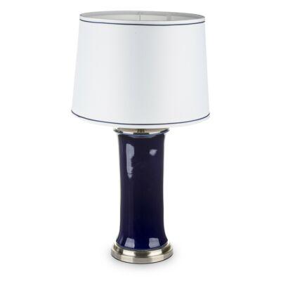 Lámpa lámpaernyővel (4) II. rész