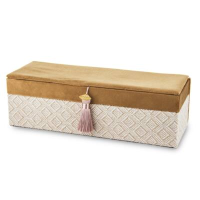 Ékszer doboz
