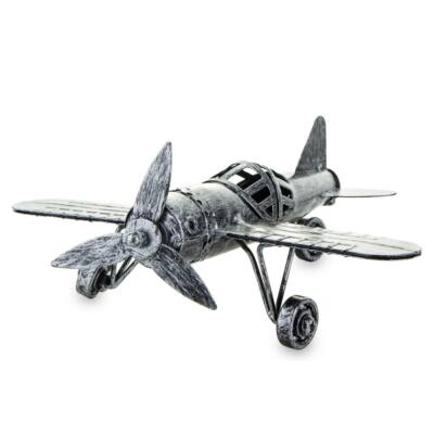Hu Repülőgép