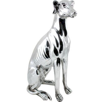 Figura kutya