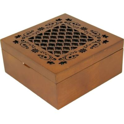 Egy doboz