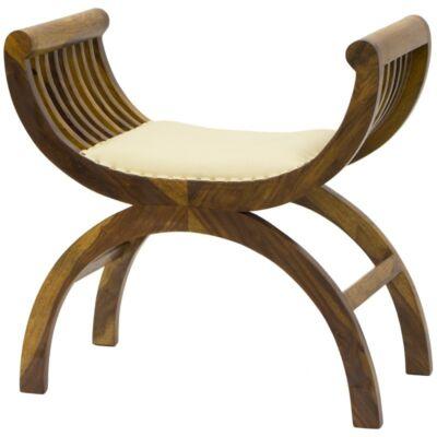 Az ülés