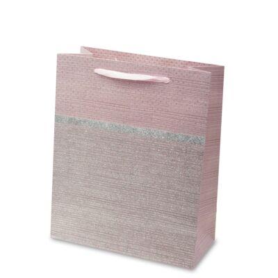 Papír pénztárca