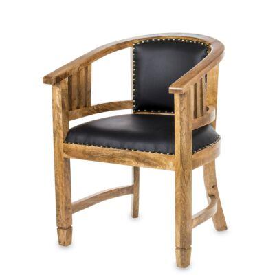 A szék