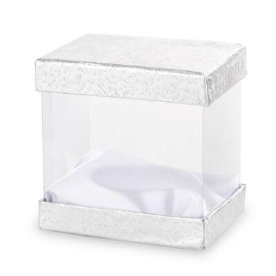 En Box Ablakkal